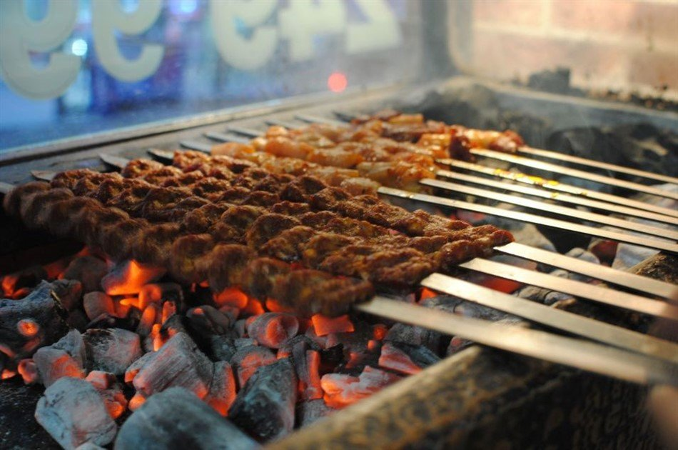 Get a Taste of Istanbul with Our Cooking Classes
