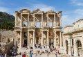 Half Day Exclusive Private Ephesus Tour From Kusadasi