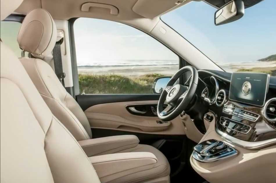 Istanbul Airport IST Pleasant Private Arrival Transfer