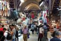 Istanbul and Cappadocia on a 5 Day Private Tour