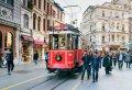 Istanbul, Kusadasi, Ephesus and Sirince Private Tour