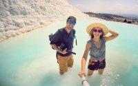 Highlights and Hidden Treasures of Turkey
