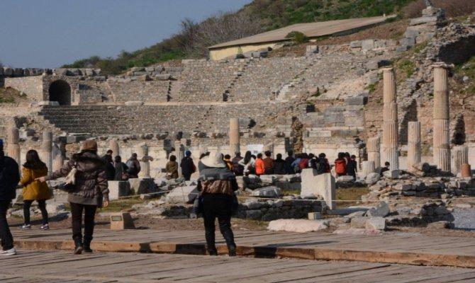 Turkey Local Tour Operators