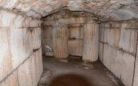 Customized Ephesus & Kusadasi Guided Private Tour