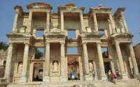 Private Gay-friendly LGBT Ephesus Tours