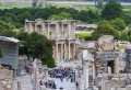 Magnificent Ephesus Tour from Kusadasi