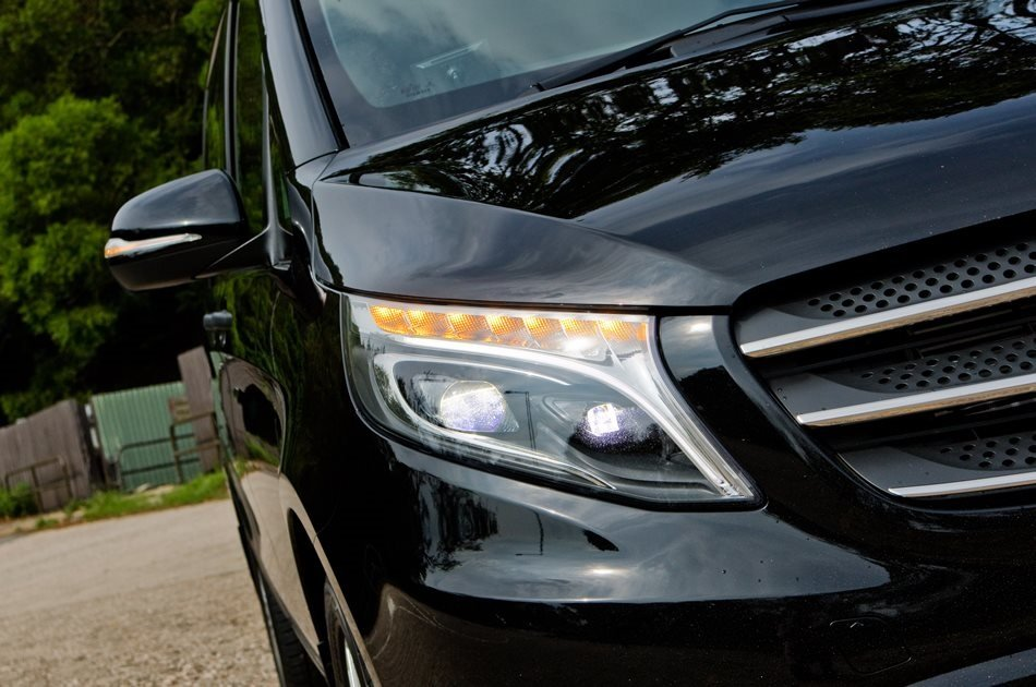 One Way Private Bodrum BJV Airport Transfer to CLC Golf Resort Spa Hotel