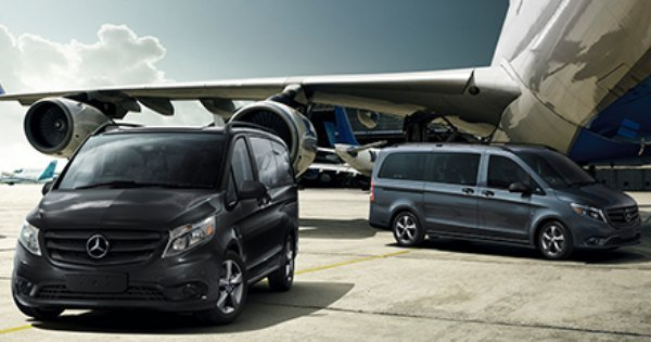 One-way Shared Shuttle Airport Transfer Service from Kusadasi to Izmir Airport