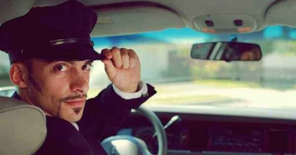 Private Arrival Transfer From Antalya Airport