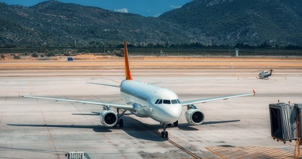 Private Dalaman Airport To Bodrum Return Transfer