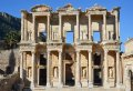Private Ephesus Tours from ADB Izmir Airport or Izmir City Central Hotels
