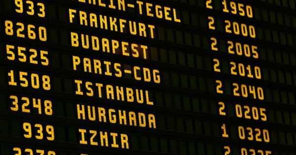Private Istanbul Airport to Central Istanbul Hotel Return Transfer