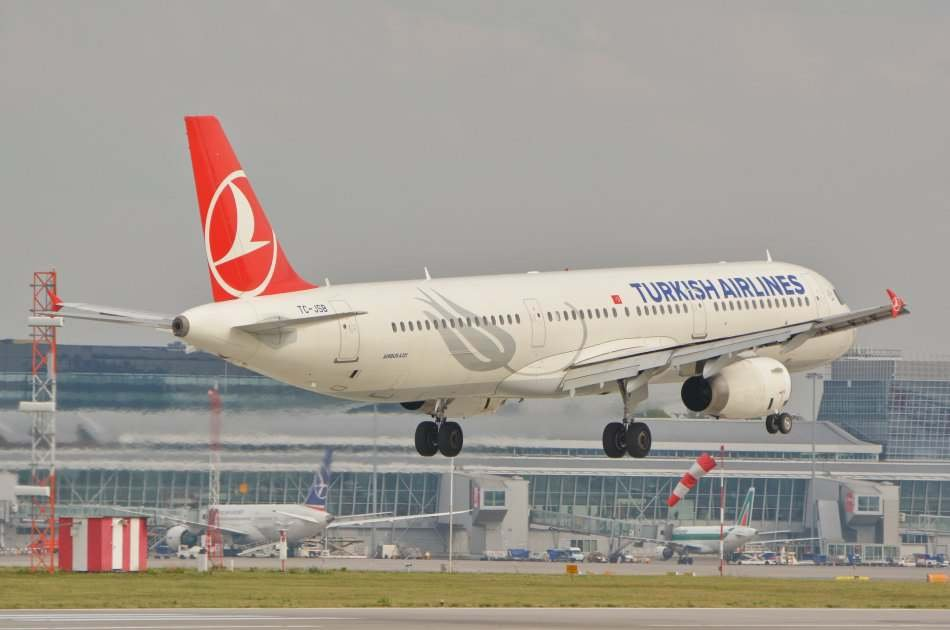 Private Kusadasi to Izmir Airport Departure Transfer