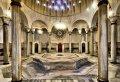 Refreshing 3-4 Hour Istanbul Turkish Bath Experience