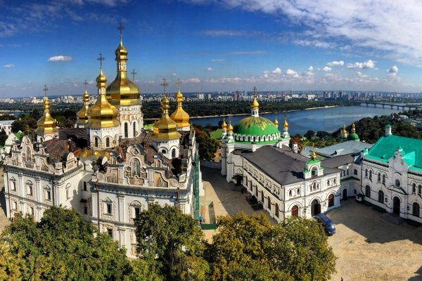 You Won't Need to Complain When You Go to Ukraine on a Private Tour!