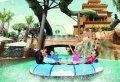 Atlantis Aquaventure Waterpark Ticket - Dubai