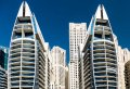 Discover Dubai on Your Own