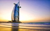 Half-day Private Guided Dubai Tour