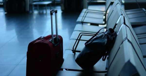 Meet and Greet at Dubai Airport
