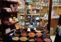 Private Dubai Traditional Shopping Tour