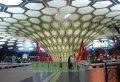 Return Airport Transfer From Dubai Airport to Dubai City