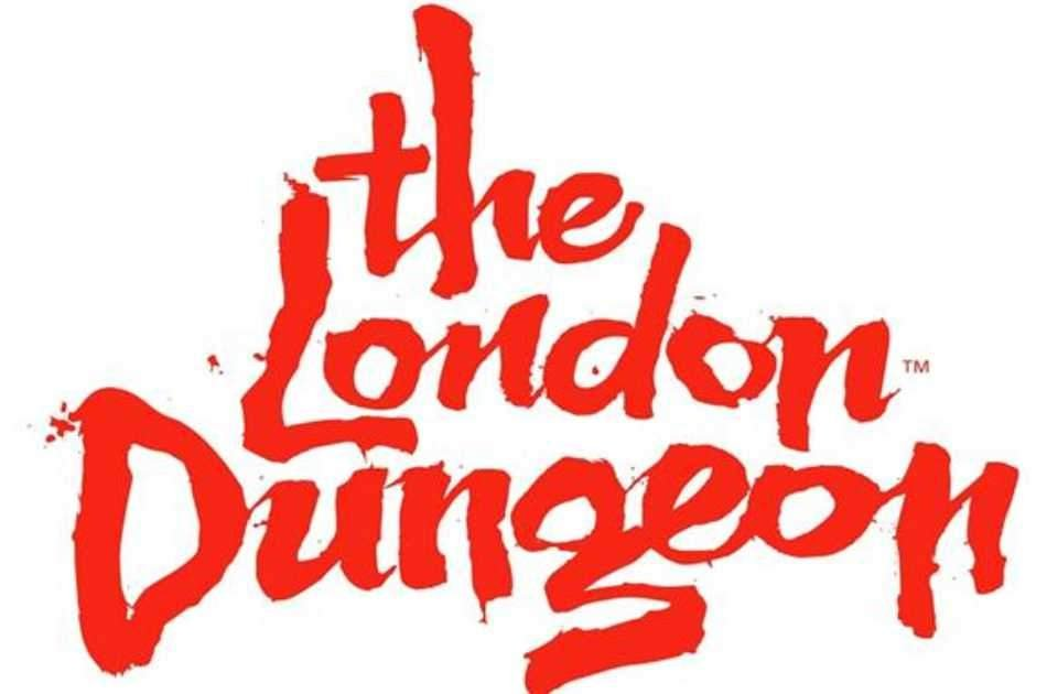 The London Dungeon - Priority Entrance