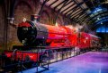 Warner Bros. Studio Tour London - The Making of Harry Potter (With Return Transportation)
