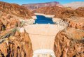 Hoover Dam Express Half Day Tour from Las Vegas