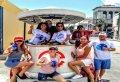 Insta Tour in Miami