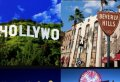 L.A in a Day on a Private or Group Tour