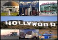 Los Angeles Private Tour
