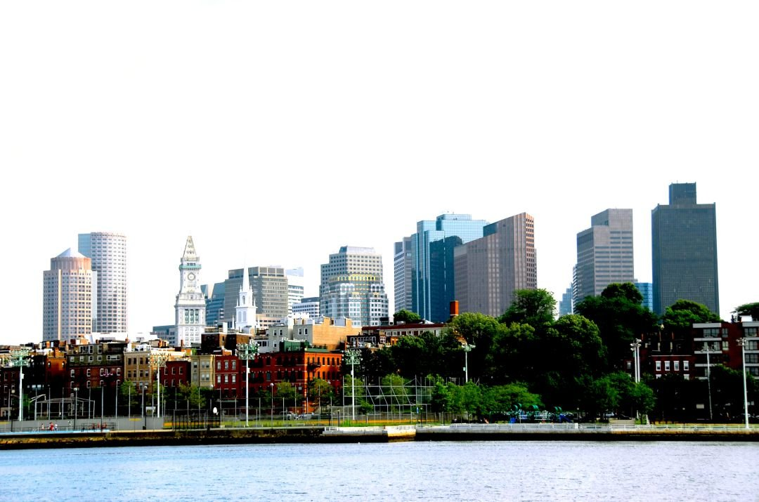 Awesome Times To Knock Your Red Sox Off See Boston On A Private Tour - 10 things to see and do in boston