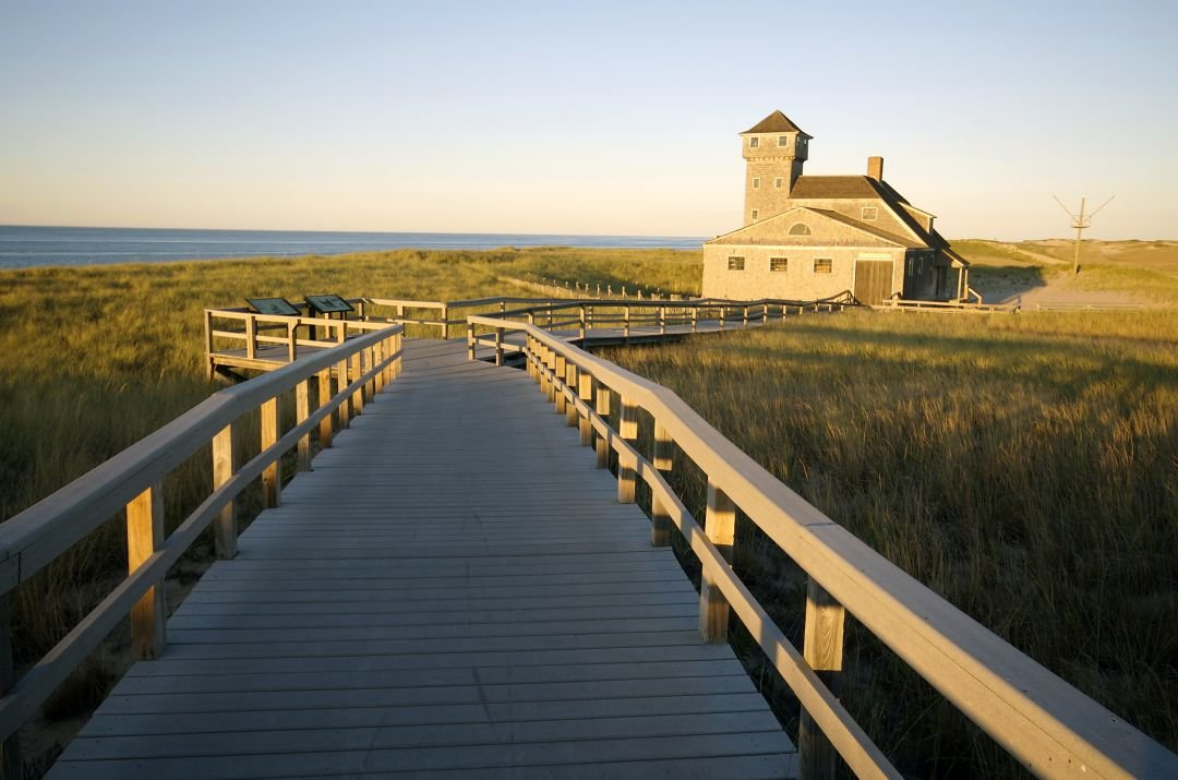 Top 10 Things To Do In Cape Cod Part - 18: 1 Take A Beautiful Sightseeing Tour Of Cape Cod National Seashore That Is  Almost 40 Miles Around The Outer Cape. Under The Protection And Guidance Of  The ...