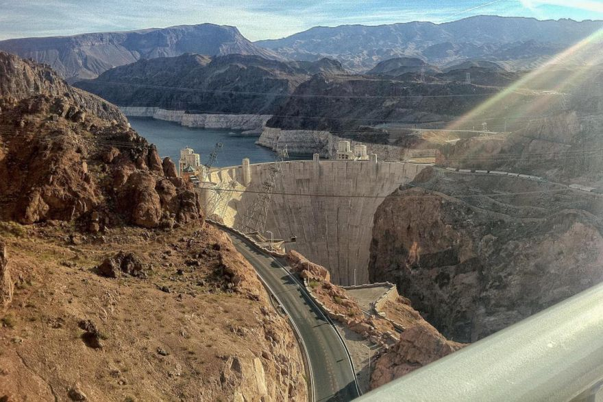 Escorted tours grand canyon