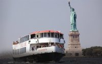 Circle Line Sightseeing Cruises Tours New York