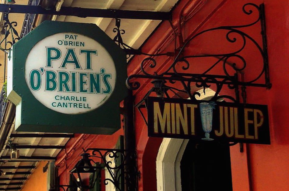 Private Taste of New Orleans Tour