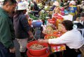 Cooking Class & Market Visit in Ho Chi Minh City