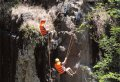 Da Lat Canyoning Adventure Group Tour