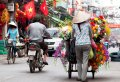 Explore Hanoi on a Private Day Tour