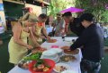 Half Day Biking Countryside Tour & Cooking Class in Nha Trang