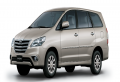 Hanoi Airport Arrival Transfer by 7 Seats Car