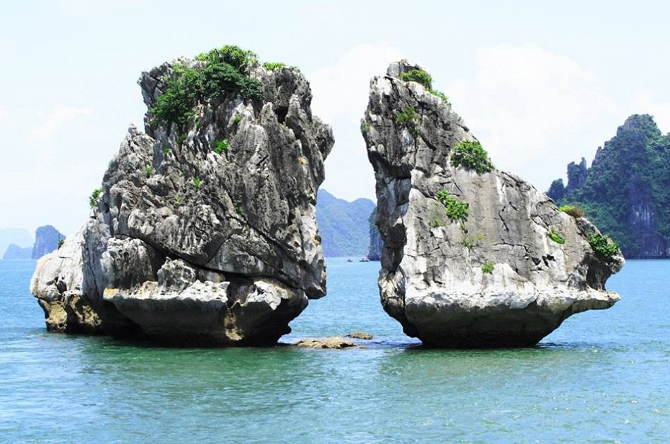 Hanoi - Ha Long Bay Private Transfer by 7 Seater Car