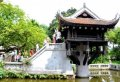 Hanoi – Halong Bay – Ninh Binh 4 Days