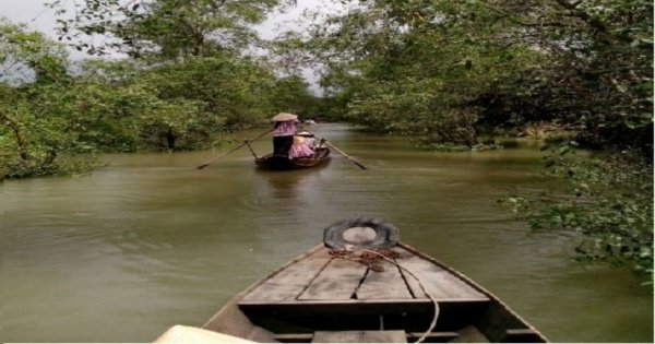 Mekong Delta Cai Be Floating Market Full Day Tour from Ho Chi Minh
