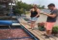 Mekong Delta - Rural Life Tour