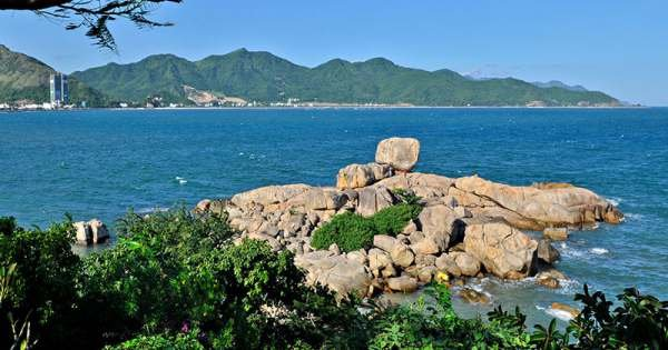 Nha Trang Full Day Highlight City Tour