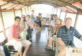 Private Cu Chi - Mekong Full Day Tour