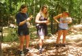 Private Ho Chi Minh City - Cu Chi Tunnels Full Day Tour