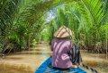 Saigon – Phnom Penh 5 Days