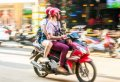 Saigon Sunset Cruise and Foody Tour
